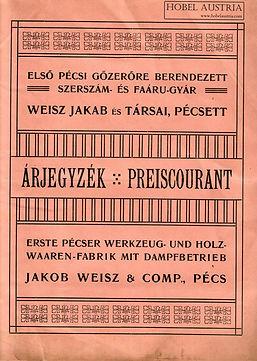 Weisz Jakob 01.jpg