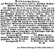 Weiß_Feugl_Anzeige_1826.png