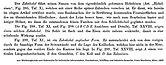 Zahnhobel, Werkzeugkunde, Wertheim, 1869