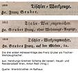 Gruber Adressbuch Redl 1809-12-16.png