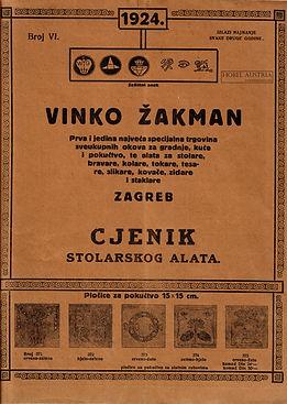 Vinko Zakman 1924 S01.jpg