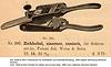 Weiss Conischziehobel 1896.png