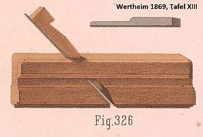 Grathobel Wertheim XIII.jpg