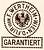 Desider Flir Fabrikzeichen (ab 1911 Weiss & Sohn)