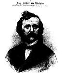 Franz Wertheim 1872