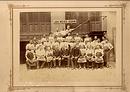 Weiss Nachlass Belegschaft 1890er.png