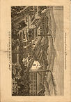 Skrivan Preisverzeichnis 1882 S16
