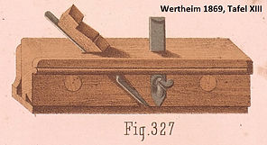 Grathobel Wertheim XIII - 327.jpg