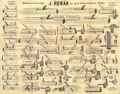 Horak Prospekt 1866 klein.jpg