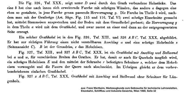 Grathobel Wertheim 1869.jpg