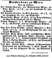 Wei%C3%9F_Joh_Todesanzeige_August_1842_e