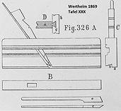 Grathobel Wertheim XXX.jpg