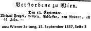 Feugl M Tod 1837.png