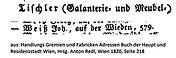 Weiß_Joh_1820_adressbuch.png