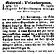 Feugl M Patent erloschen 1833.png