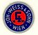 Weiss & Sohn Fabrikzeichen 1959