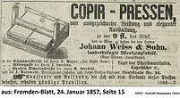 Wei%C3%9F_Anzeige_Copir-Pressen_1857_edi