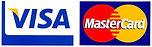 Visa + Logo.jpg
