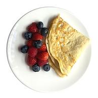Plain_Pancake_Plate.png