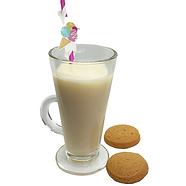 Vanilla_Milkshake_Cup.png