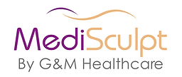 MediSculpt_Logo.png