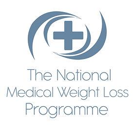 TNMWLP_Logo_2.jpg
