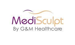 medisculpt logo.jpg