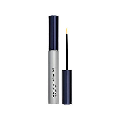 Revitalash Advanced Eyelash Conditioner (2.0ml)