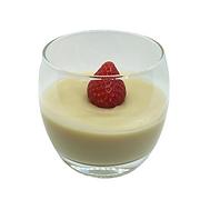 Butterscotch_Dessert_Cup.png
