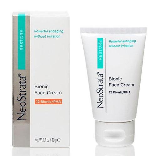 Neostrata Restore - Bionic Face Cream 40g