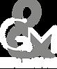 G&M_Footer_Logo_Transparent.png