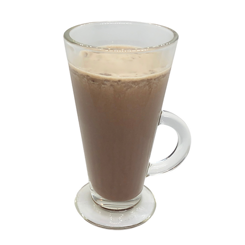 Hot Chocolate (Pack of 7)