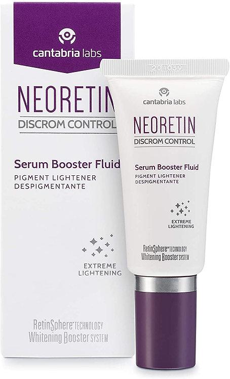 NeoRetin Serum - 30ml