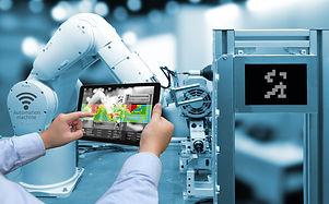 Industry 4.0 concept .jpg