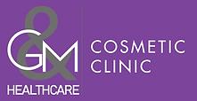 G&M_Website_Logo.png