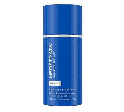 Neostrata Skin Active Firming Triple Firming Neck Cream