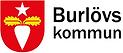 Burlov_logga[1].png
