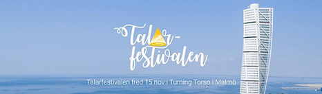 Talarfestival banner.jpg
