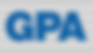 GPA_Logo_RGB_Raster.png