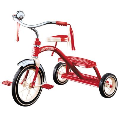 Trehjuling_1
