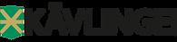 logo_kavlinge_kommun_vapen[1].png