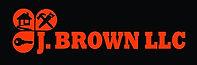 J.brown logos.jpg