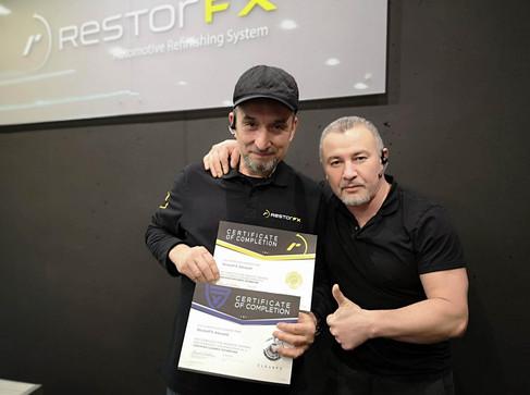 restorfx-no-067.jpg