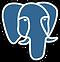 220px-Postgresql_elephant.svg.png