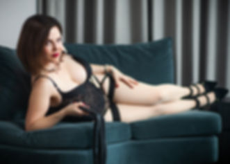 Sensual-dominatrix-seattle.jpg