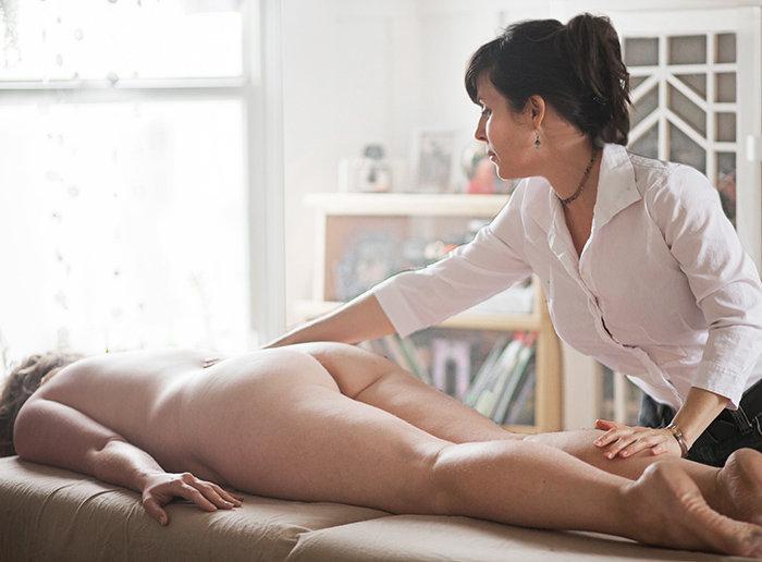 sexological-bodyworker-sex-coach-portlan