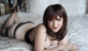 Erotic-touch-FBSM-Portland.jpg