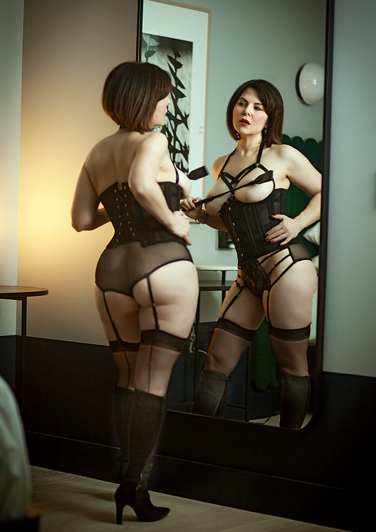 over-40-sensual-dominatrix-portland.jpg
