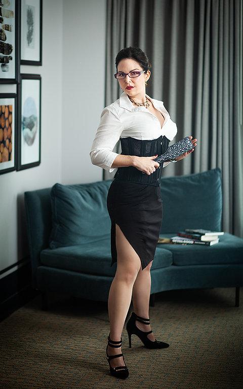 Kinky-Roleplay-Disciplinarian-Portland.j