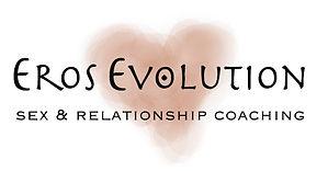 Sex-Intimacy-relationship-coach.jpg
